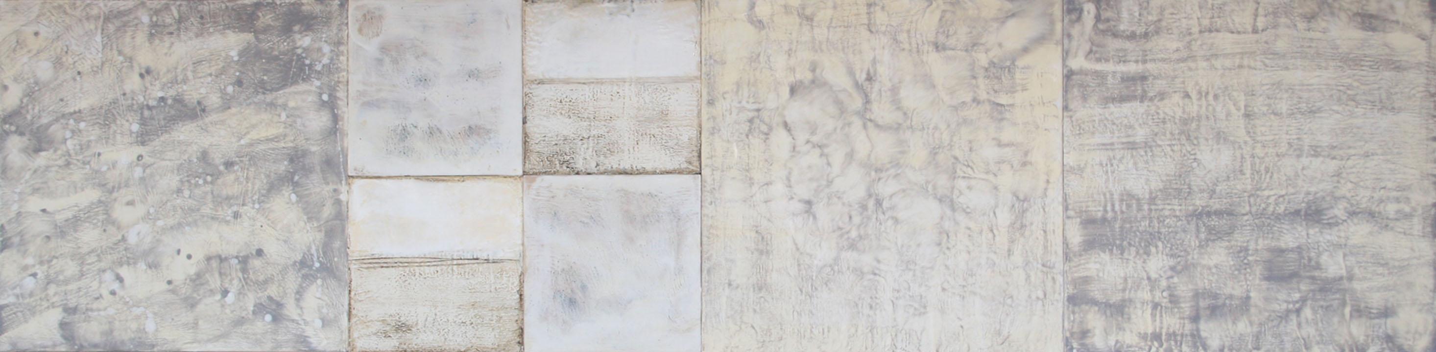Ash Panel