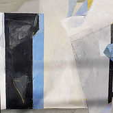 Dockside - Barbara Johnson 48 x 49.jpeg