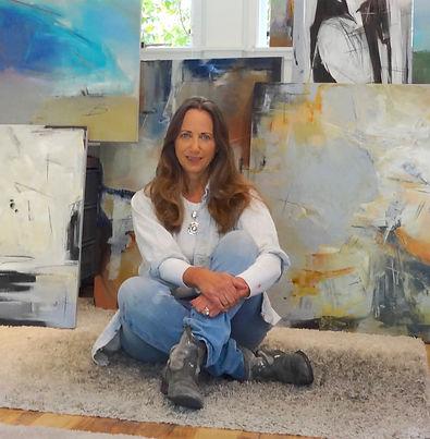 Barbara in Studio  cropped.jpeg
