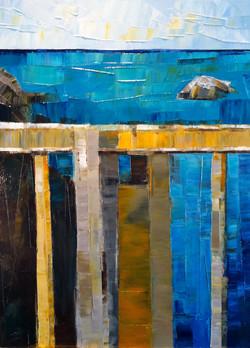 Bixby Bridge IV