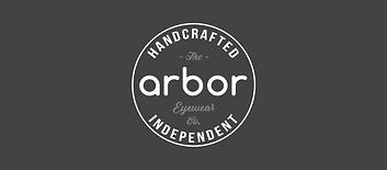 Arbor logo.png