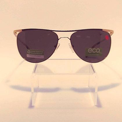 Eco mod. 300
