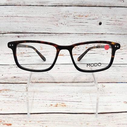 Modo 6506