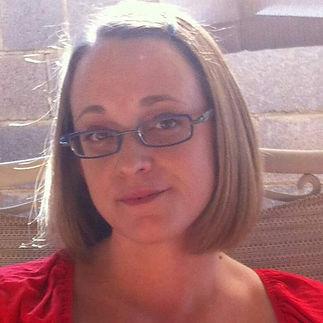 Sara's pic of me.jpg