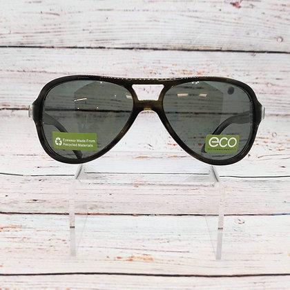 Eco mod. 109