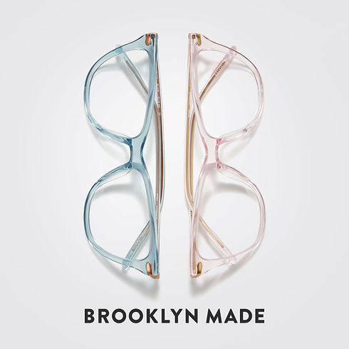 brooklyn_made_front_04.jpg