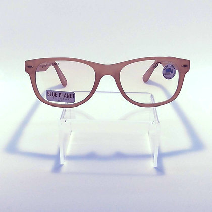 Blue Planet Classic Blue-Light Filtering Readers