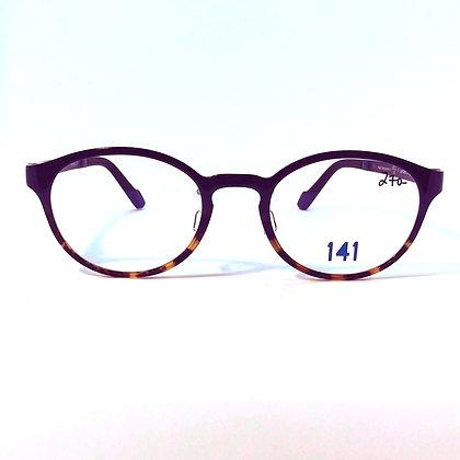 141 Gadsby