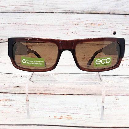 Eco mod. 105