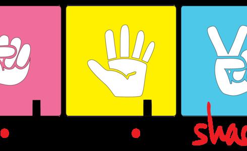 roshambo logo.png
