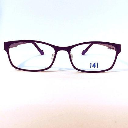 141 Stark