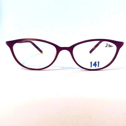 141 Roseway
