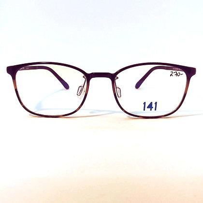 141 Upshur