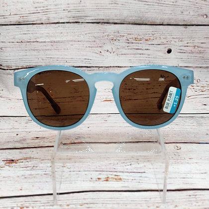 Blue Planet Indie BP20551 Sunglass Reader