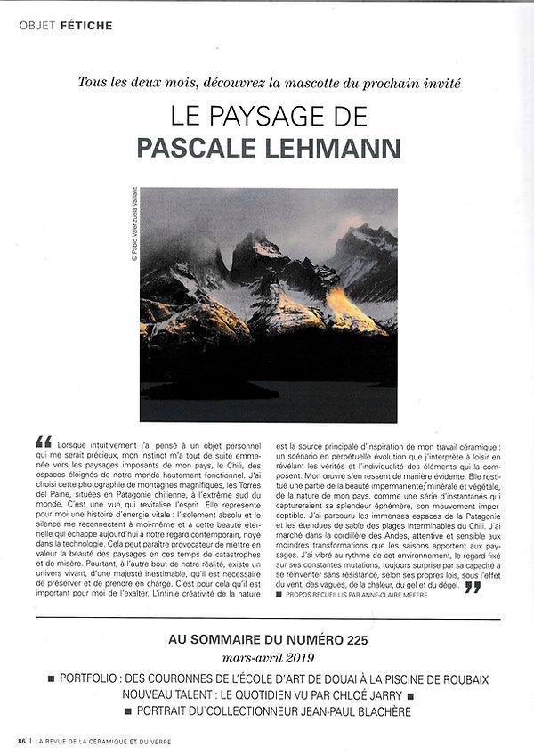 ObjetPascaleLehmann (1).jpg
