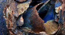 esfera azul 2008_9