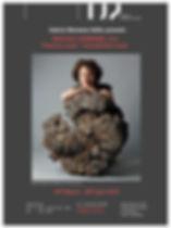 afiche galerie marianneheller .JPG