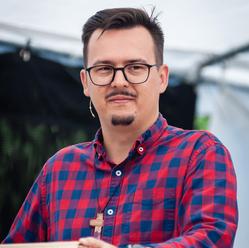 Mariusz Marcinkowski.png