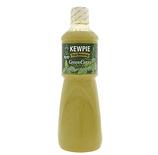 Kewpie Green Curry.png