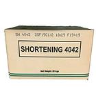 Premshort 4042.png