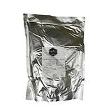Bamboo Charcoal Powder.png