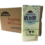 Vivo Topping Ace 400.jpg