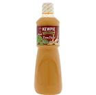 Kewpie Tomyum Dressing