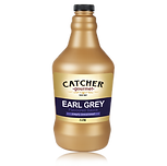 Catcher Earl Grey Sauce.png