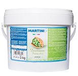 Martini Pistachio Paste