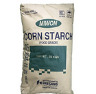 Corn Starch.png