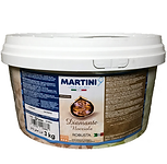 Martini Hazelnut Paste.png