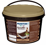 Martini Gianduia.png