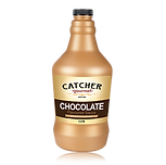 Catcher Chocolate Sauce.png