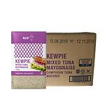 Kewpie Mixed Tuna Mayonnaise