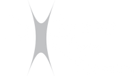 Security Title Services Logo K.png