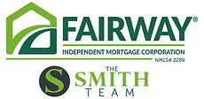 199088_The Smith Team Logo_V3_Stacked_Co