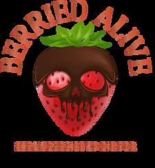 Berried Alive Logo.png