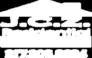 JCZ Logo.png
