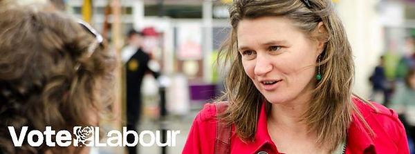jayne_vote_labour.jpg