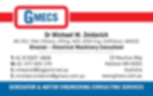 GMECS Business Card 2.jpg