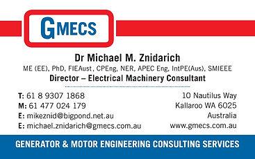 GMECS Business Card 2.jpg