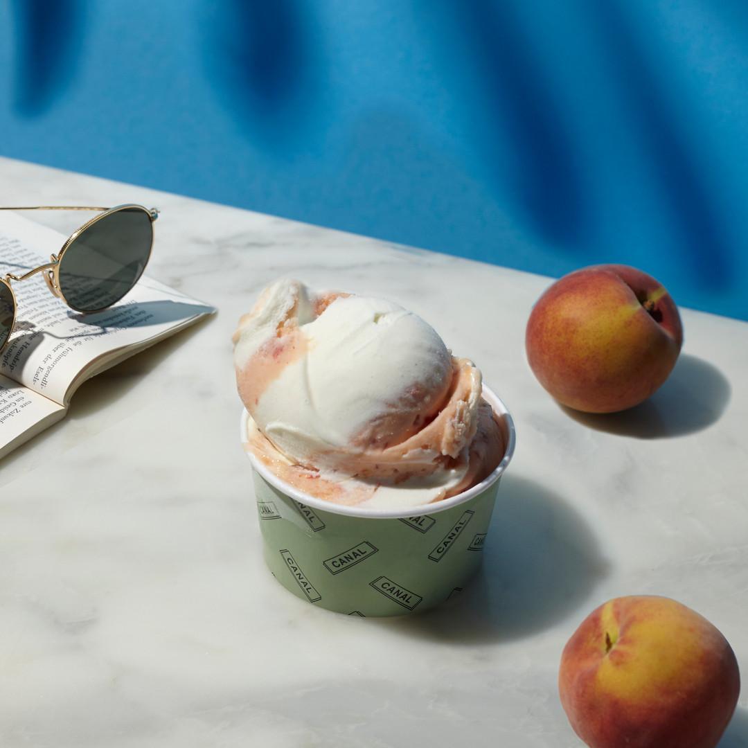 Peach3.jpg