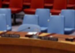 UK Empty Seat at UN.jpg