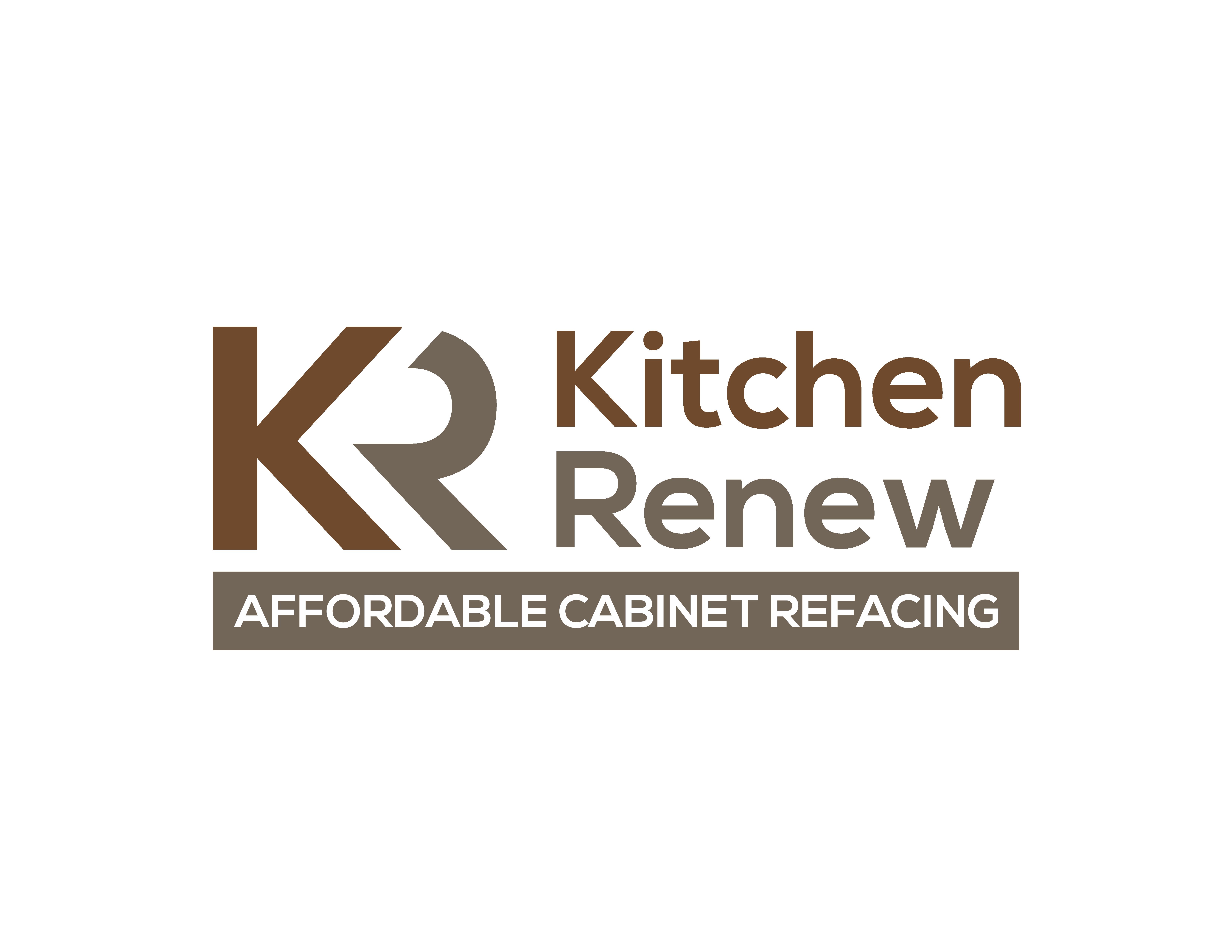 Kitchen Renew Cabinet Refacing Serving Central Florida   407 366 3829