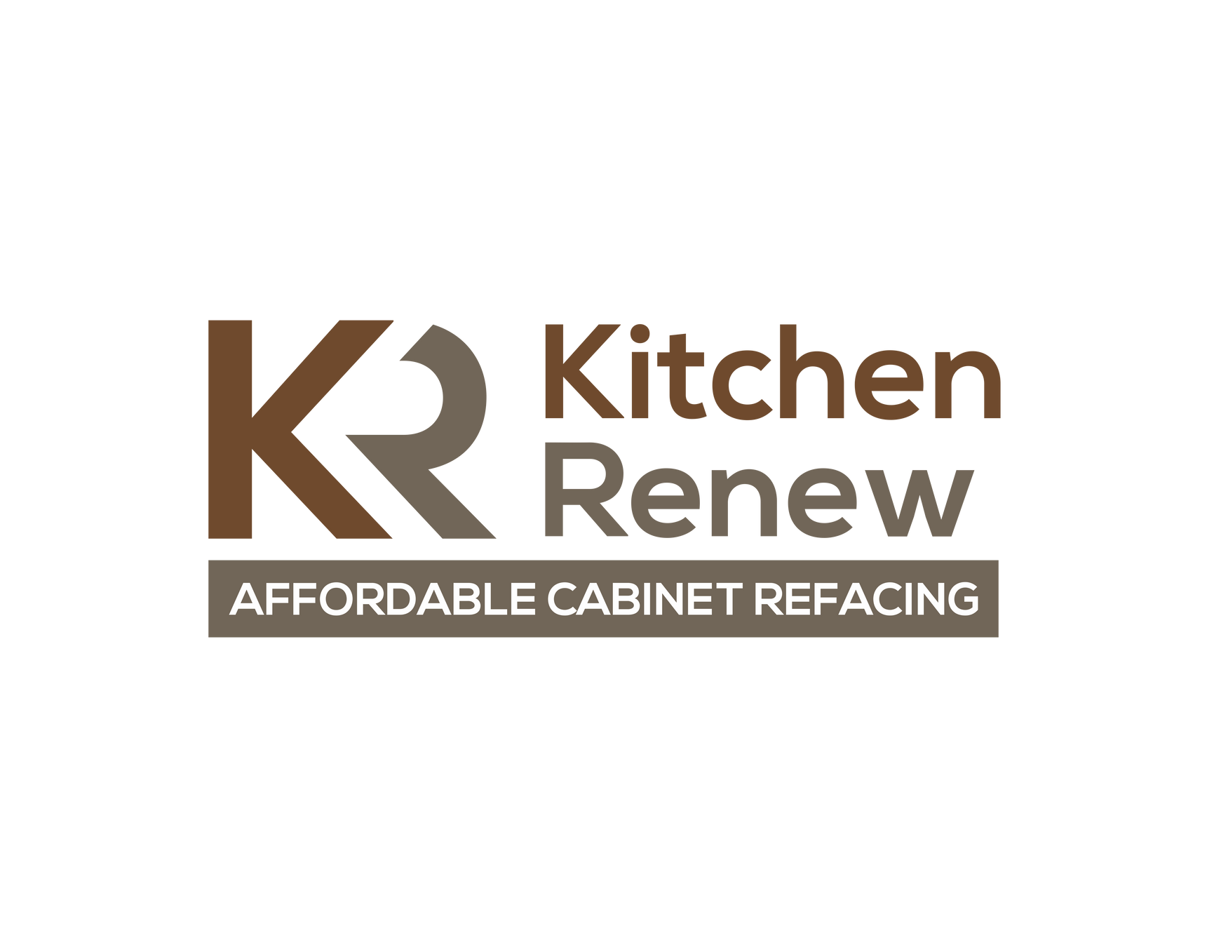 Kitchen Renew Cabinet Refacing Serving Central Florida
