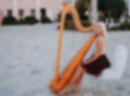 HarpistEmma2281.jpg
