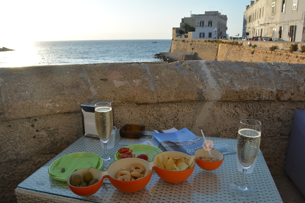 Gallipoli_Aperitivo_Espressino_Travel_Puglia_Tour.JPG