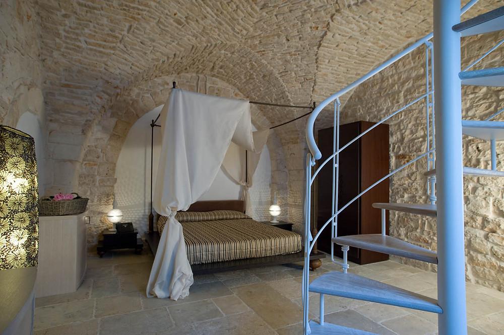 Le_Alcove_Alberobello_Espressino_Travel_Puglia_Tour.jpg
