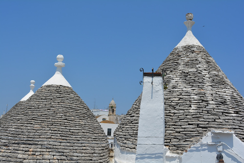 Trulli_Alberobello_Espressino_Travel_Puglia_Tour.JPG