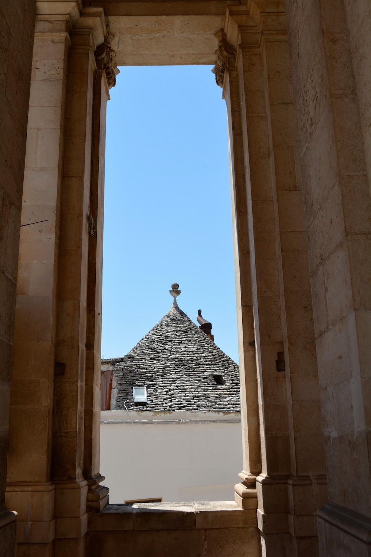 Trullo_Detail_Alberobello_Espressino_Travel_Puglia_Tour.jpg